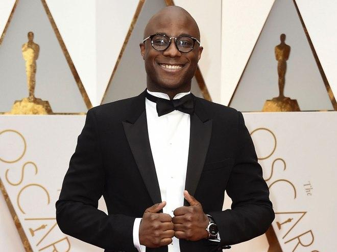 This Year's Oscar Buzz