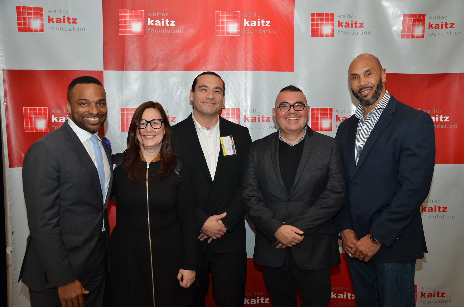 A Highlight of the Hollywood Creative Forum and the UCLA Hollywood Diversity Report