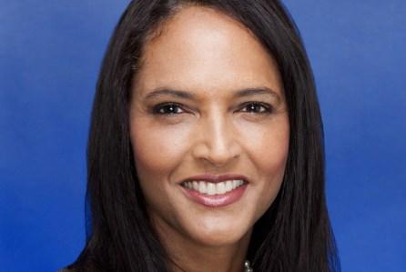 Janine Jones-Clark New SVP of Inclusion Department at Universal Filmed Entertainment