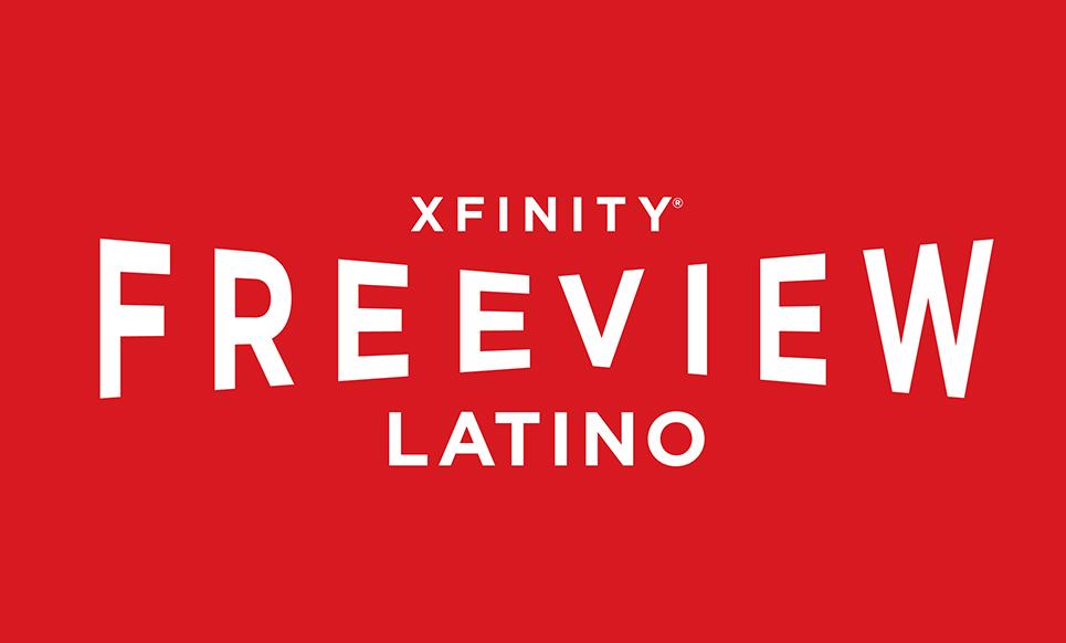 free latino