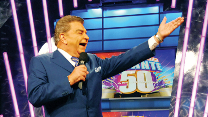 sabado-gigante-final-show-don-francisco-2.jpg