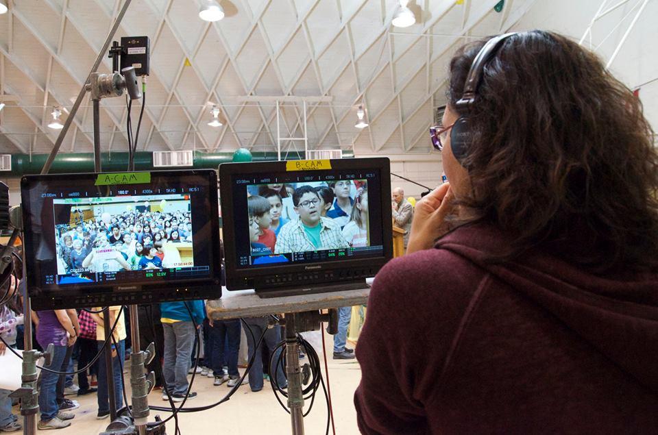 C_watching_monitors.jpg