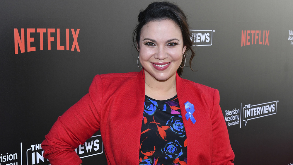 Gloria Calderon Kellett Sets Second CBS Comedy Development Project This Season