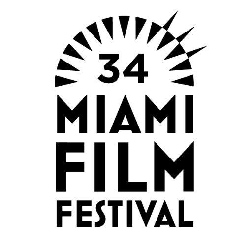 A Look at the Miami Film Festival