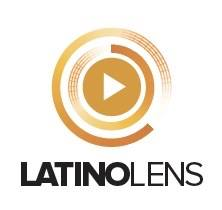 Latino_Lens_Icon.jpg