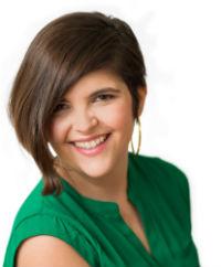 Julie Ann Crommett to Join The Walt Disney Studios