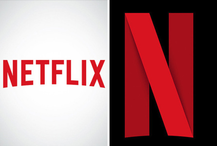 Netflix Continues to Tap Into the Latin American Demo