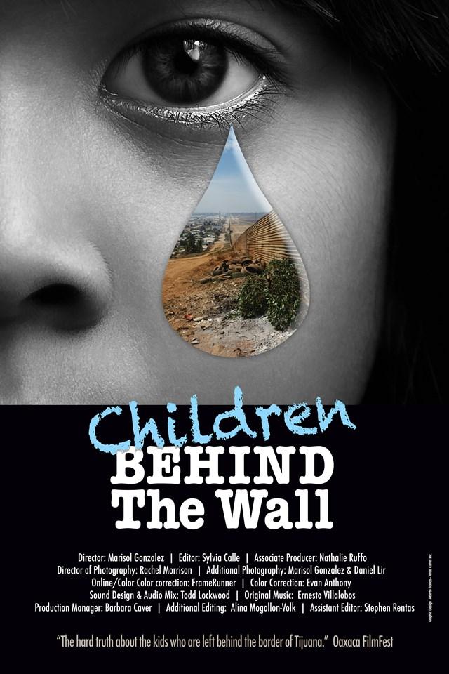 children_behind_the_wall.jpg
