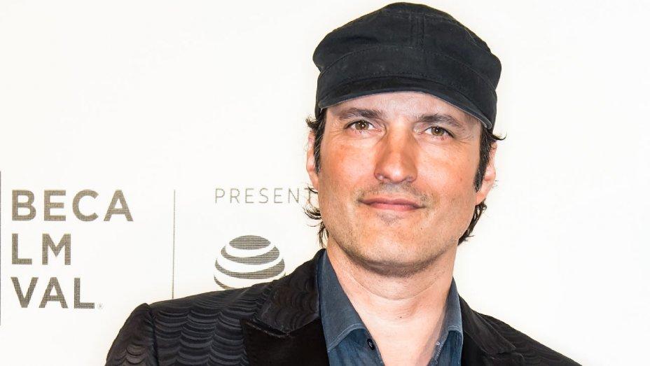 Robert Rodriguez, Vice Media to Target Hispanic Audience With Creative Agency La Reyna