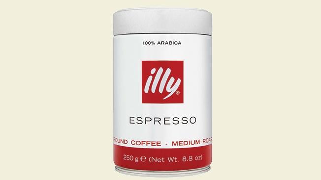 illy-espresso-hed-2014.jpg