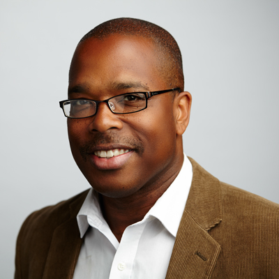 Noland Walker Promoted to Vice President of Content at ITVS