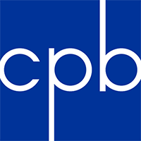CPB Enriches Media and Supports Diverse Voices
