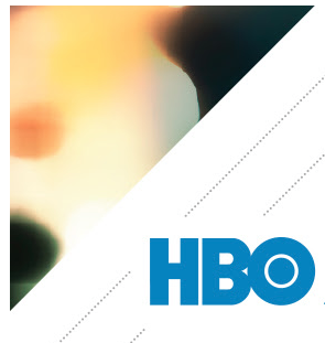 Don't Miss Out on HBO Access