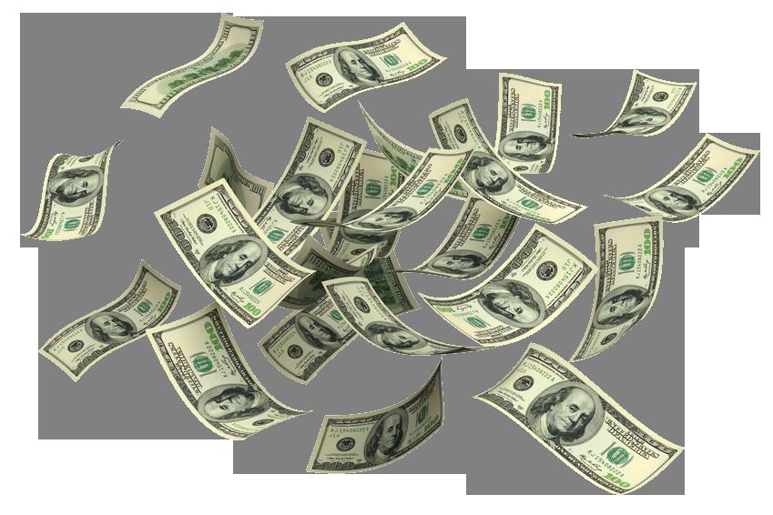 make-money.png