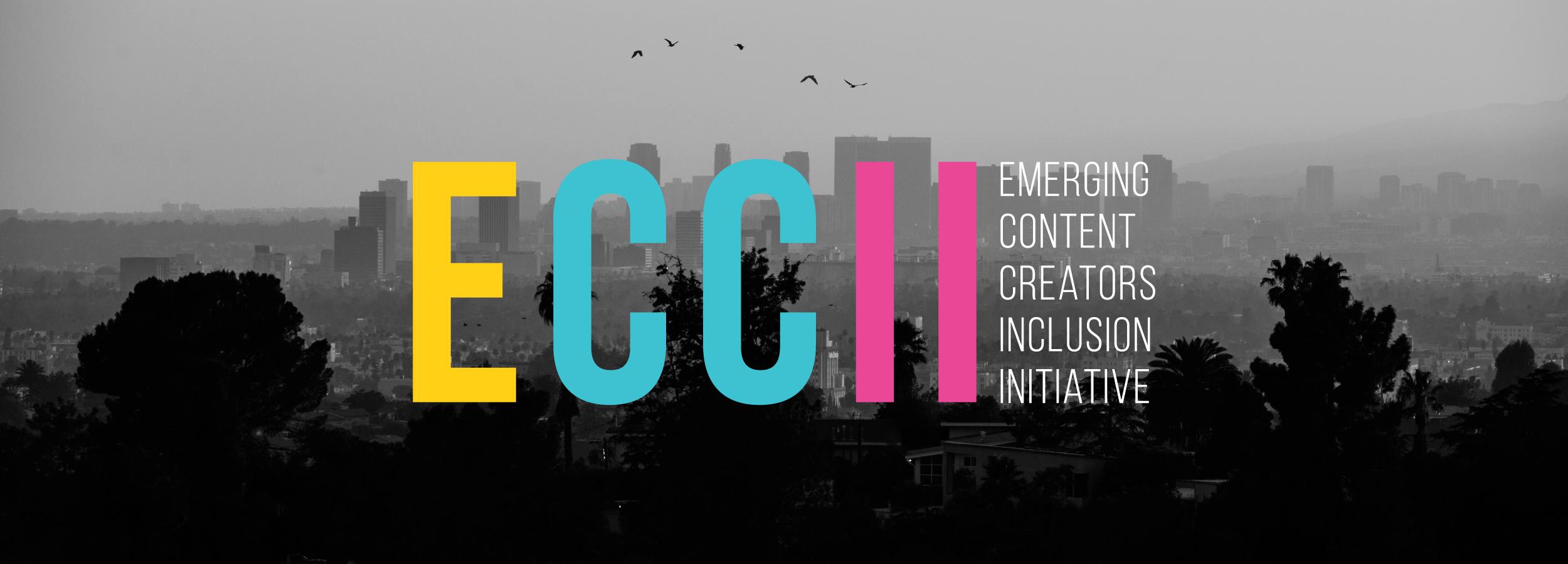 NALIP Opens Emerging Content Creators Scholarship