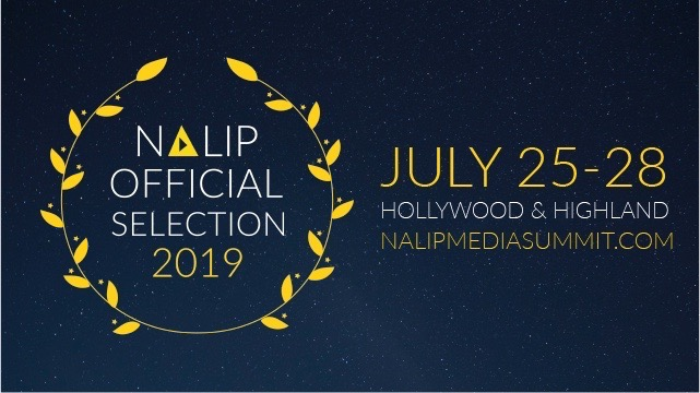 Announcing the 2019 NALIP Media Summit Official Selection