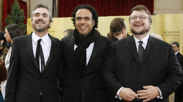 three-amigos-cuaron-del-toro-inarritu-oscars-700x393.jpg