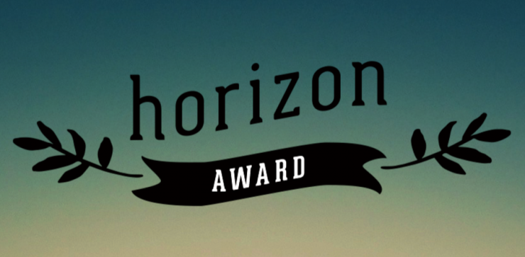 horizon_award.png
