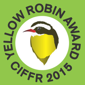 Yellow_Robin_Award_Competition.jpg