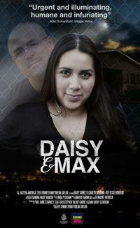 DaisyMaxPoster.jpg