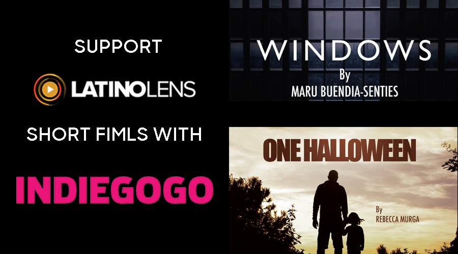 indiegogo_campaigns.png