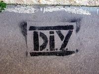 diy-distribution.png