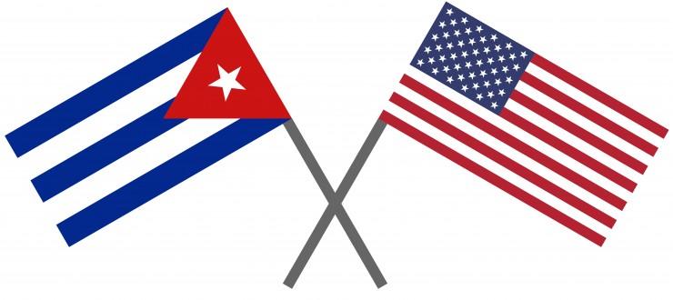 flags_usa_cuba2.jpg