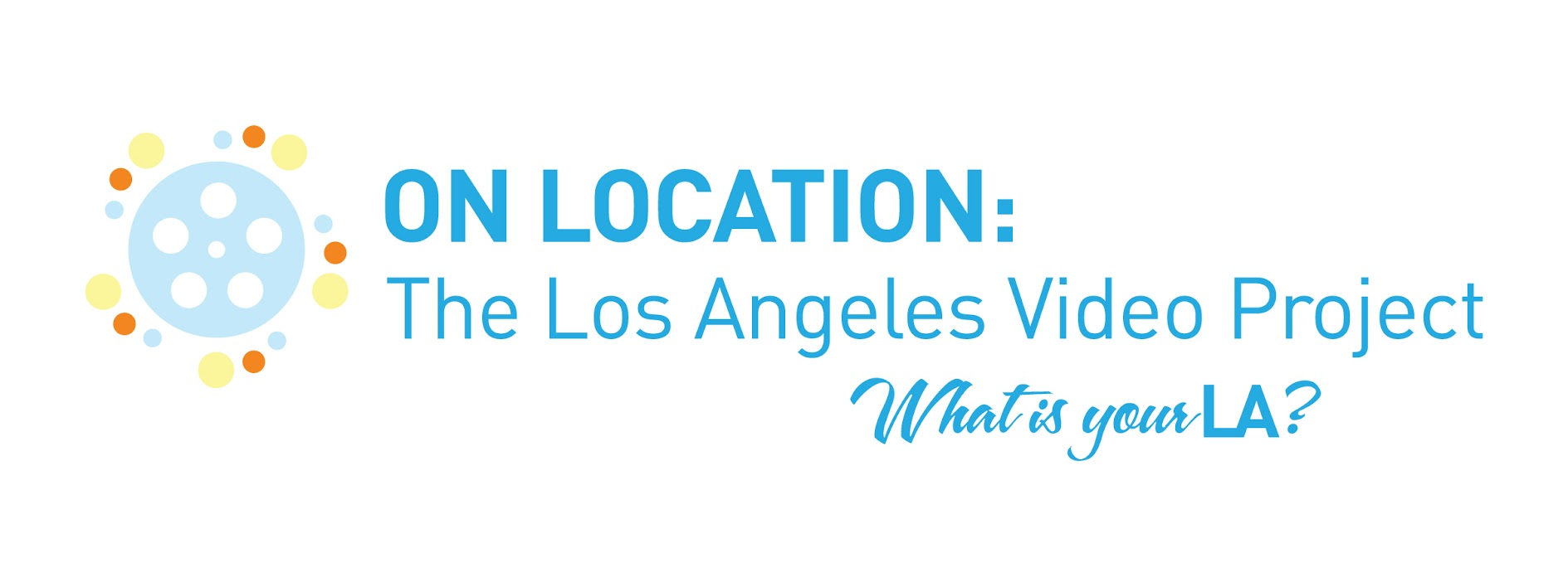 on_location_logo.png