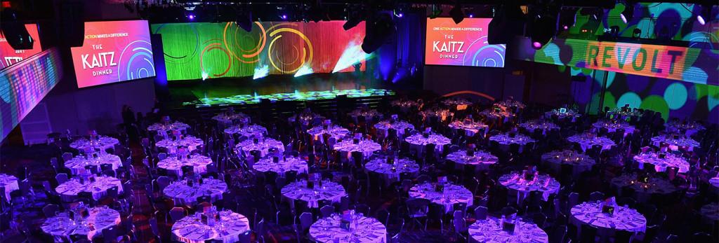 Kaitz-Dinner-Blog-1024x347.jpg