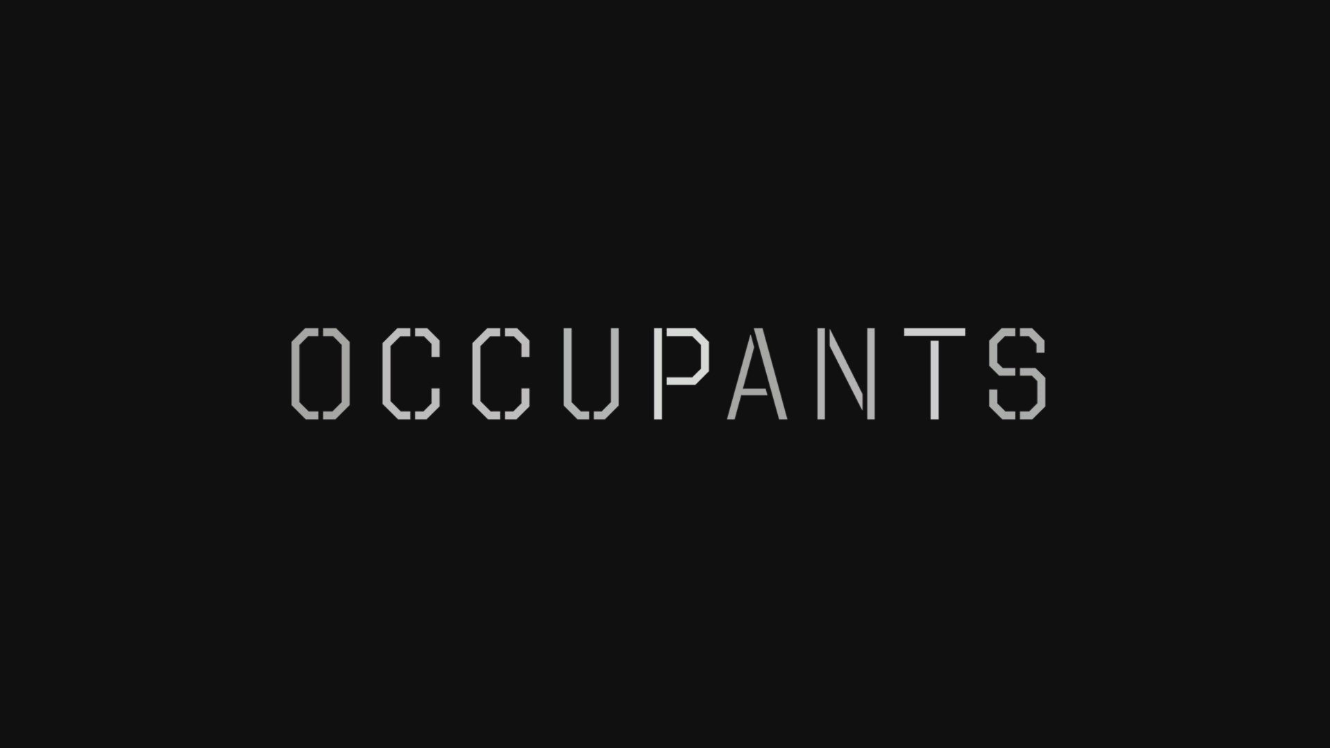 Occupants.jpg