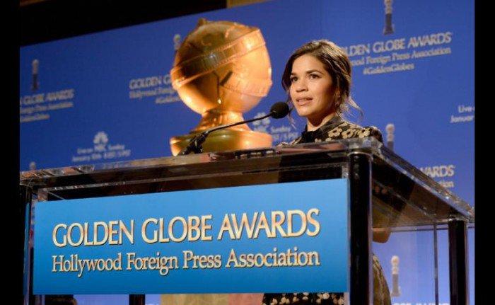 america-ferrera-golden-globe-nominatiosn-2016-700x431.jpg