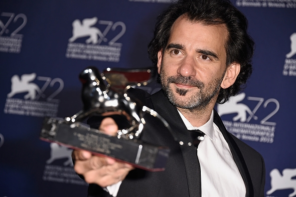 award-winners-photocall-72nd-venice-film-festival.jpg