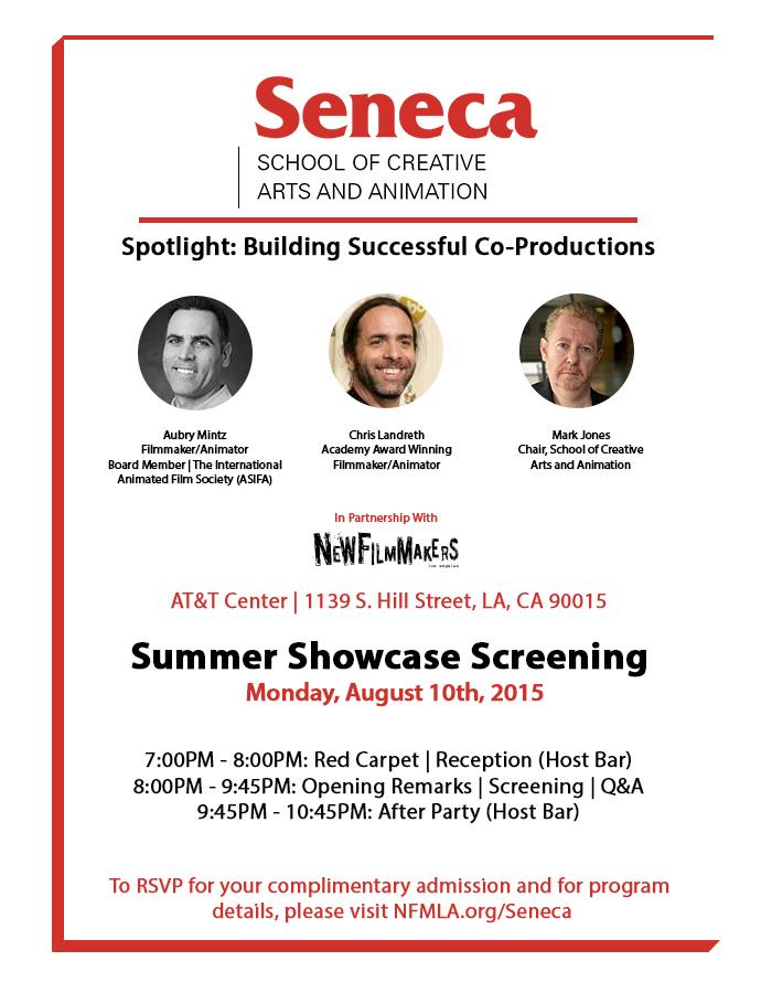 NFMLA_Seneca_Official_Invite.jpg