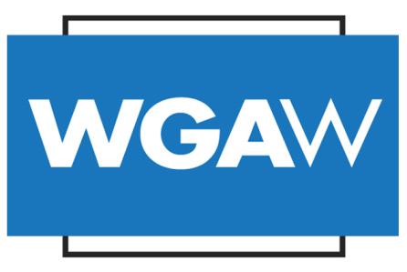 wga-west-logo-grid.jpg