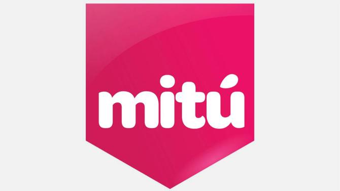 mitu-logo.jpg
