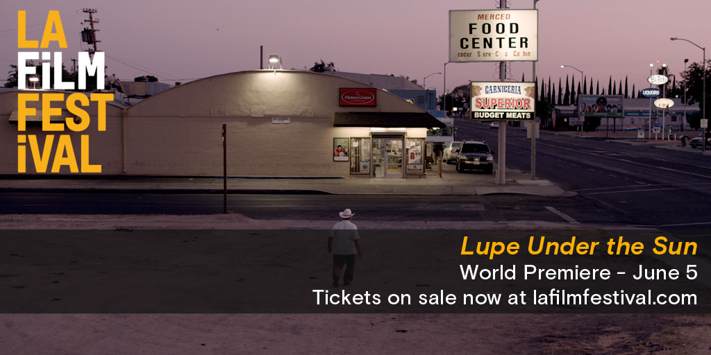 Lupe-May10.jpg