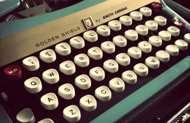 Typewriter-616x401_0.jpg