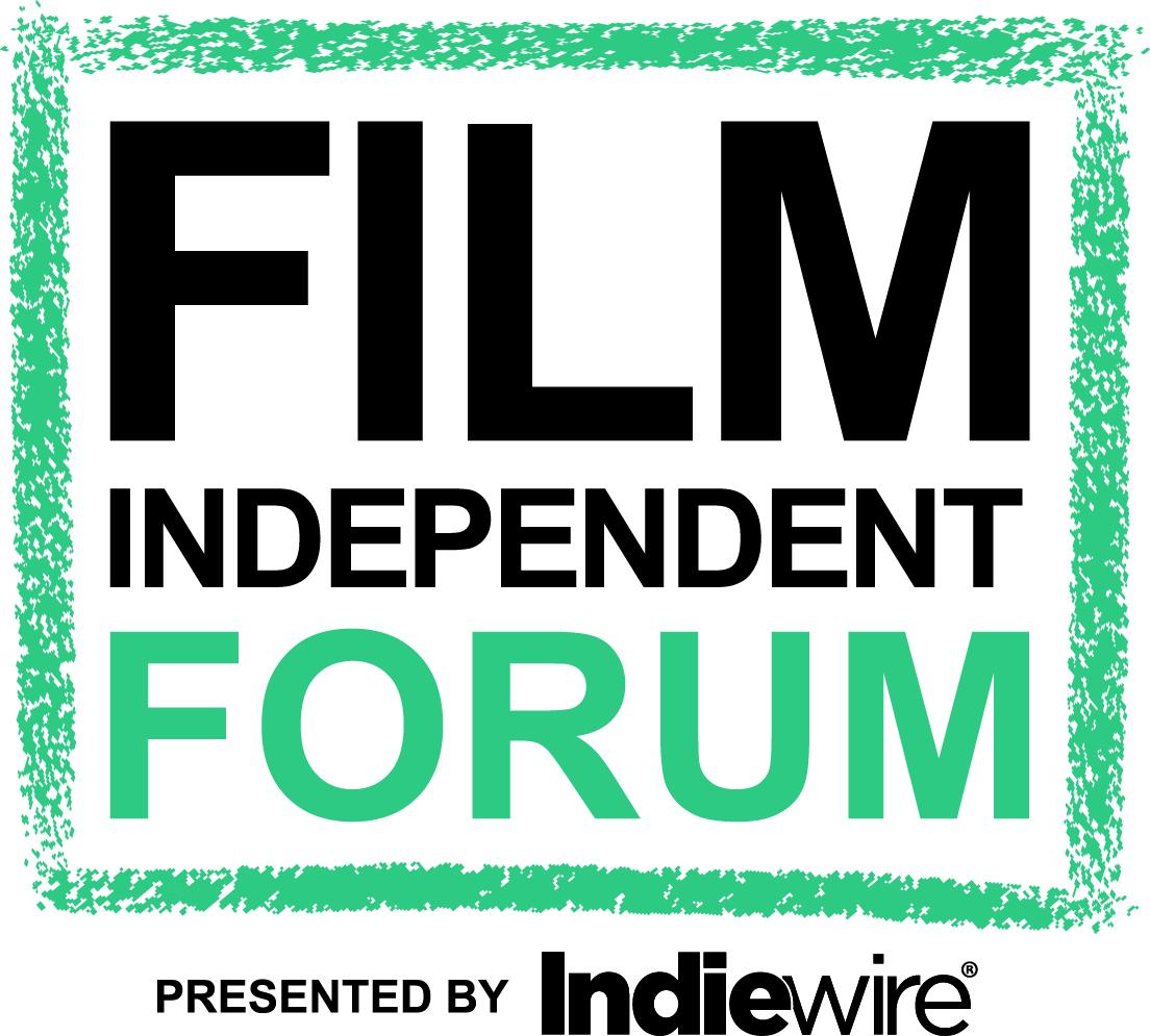 find-forum2014.jpg