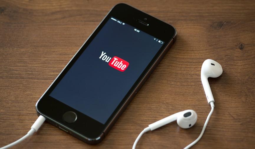 YouTube-Channel-865x505.jpg