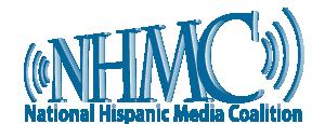NHMC-Logo.png