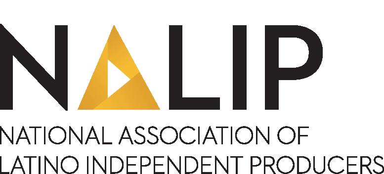 nalip-logo-color.png