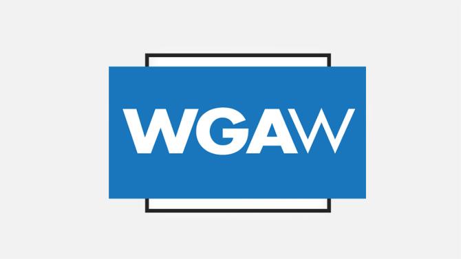 wga-west-wgaw-logo.jpg