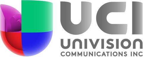 UCI_Corp_LOGO_Pos_rgb_300.jpg