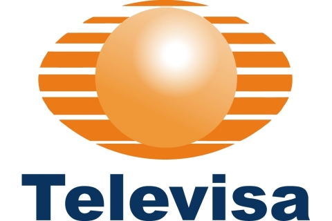 2433683_Televisa-Logo-vector-Image.jpg