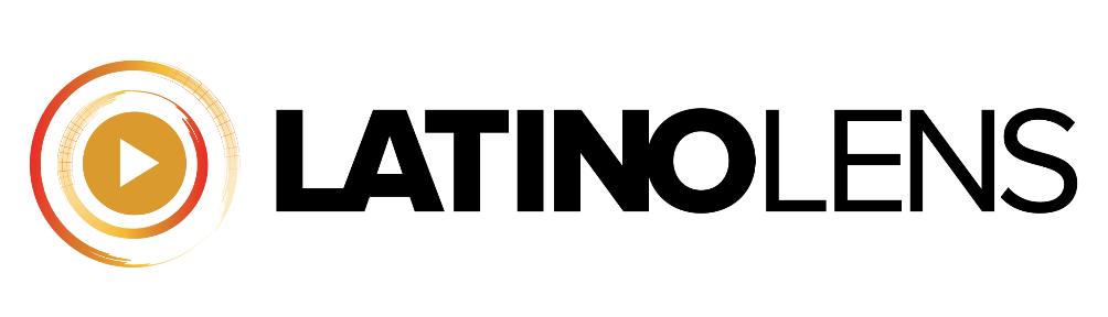 LatinoLens-Banner.png