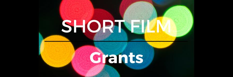 short-film-grants.png