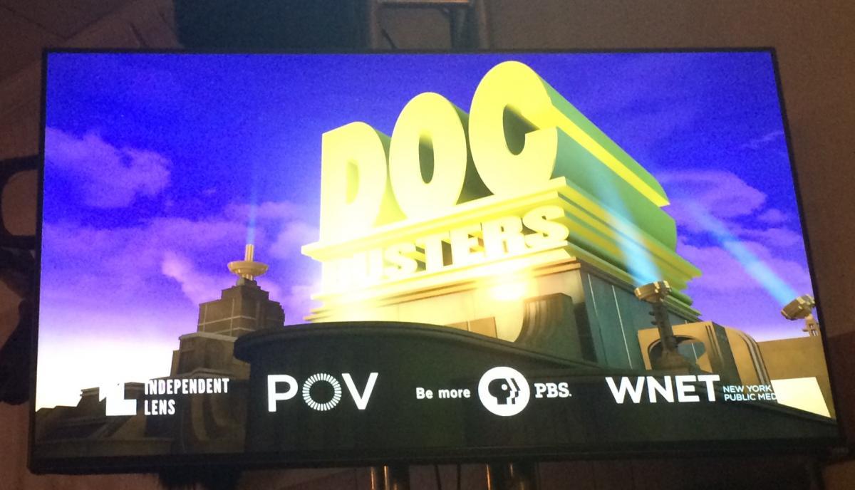 docbusters.jpg