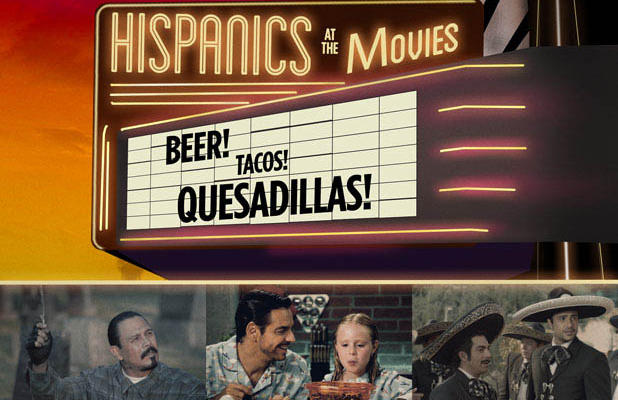 hispanic-series-theater-chains-618x400.jpg