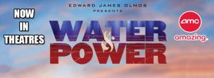 water-power-olmos-amc.jpg