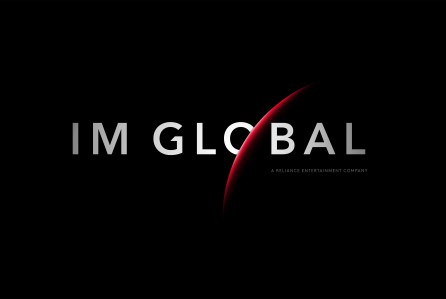 im-global-outlined-gradient-only-for-used-on-black-bg-hi-dpi.jpg